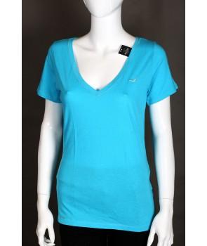 HOLLISTER dámské tričko 607.853 ZDARMA poštovné
