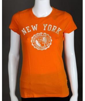 ABERCROMBIE & FITCH dámská tričko ZDARMA poštovné 606.171