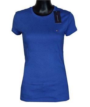 Tommy Hilfiger dámské tričko 915431
