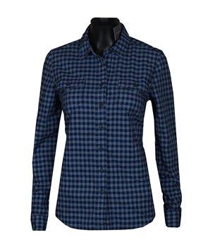 TOMMY HILFIGER dámská košile ZDARMA poštovné 270.474