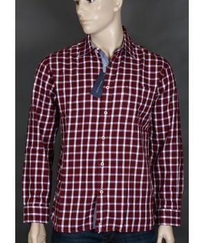 TOMMY HILFIGER original pánská košile ZDARMA poštovné 449.608