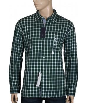 TOMMY HILFIGER original pánská košile ZDARMA poštovné 449.313