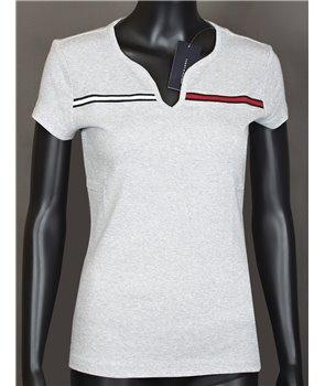 Tommy Hilfiger dámské tričko 368033