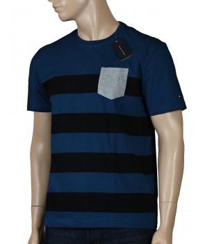 Tommy Hilfiger pánské tričko 750.445
