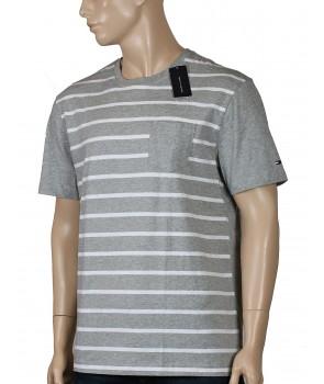 Tommy Hilfiger pánské tričko 770.004