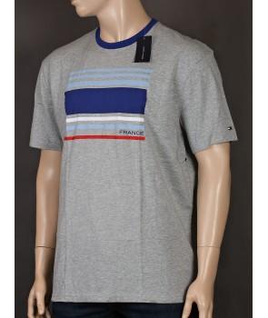 Tommy Hilfiger pánské tričko 039.004