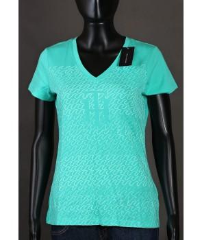 Tommy Hilfiger dámské tričko 583.315