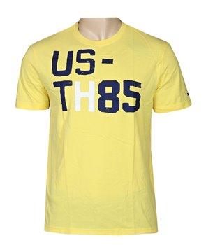 Tommy Hilfiger pánské tričko 779749