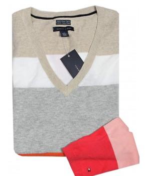 Tommy Hilfiger dámský svetr 629951