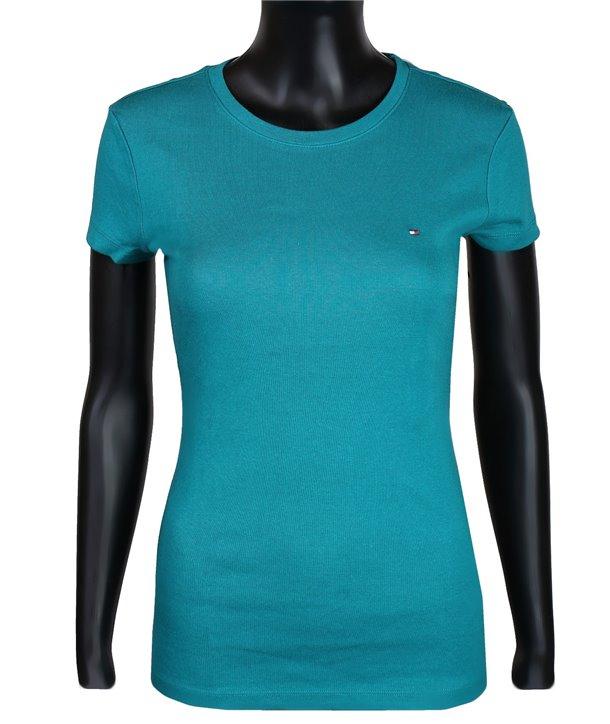 Tommy Hilfiger dámské tričko 483446