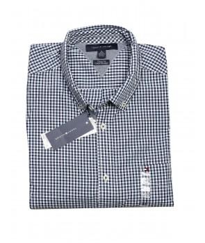 Tommy Hilfiger pánská košile 100257