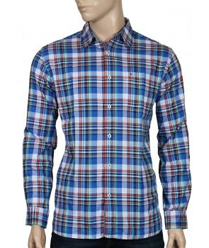 Tommy Hilfiger pánská košile 010497