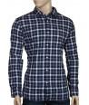 Tommy Hilfiger pánská košile 240409