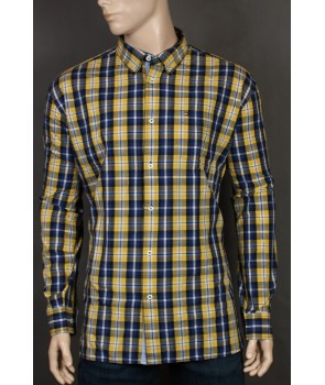 Tommy Hilfiger pánská košile 799453