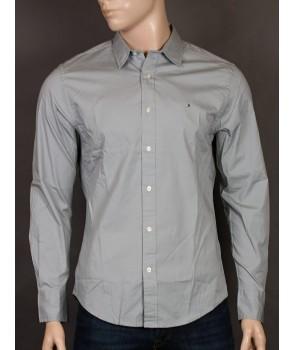 Tommy Hilfiger pánská košile Custom Fit 217318