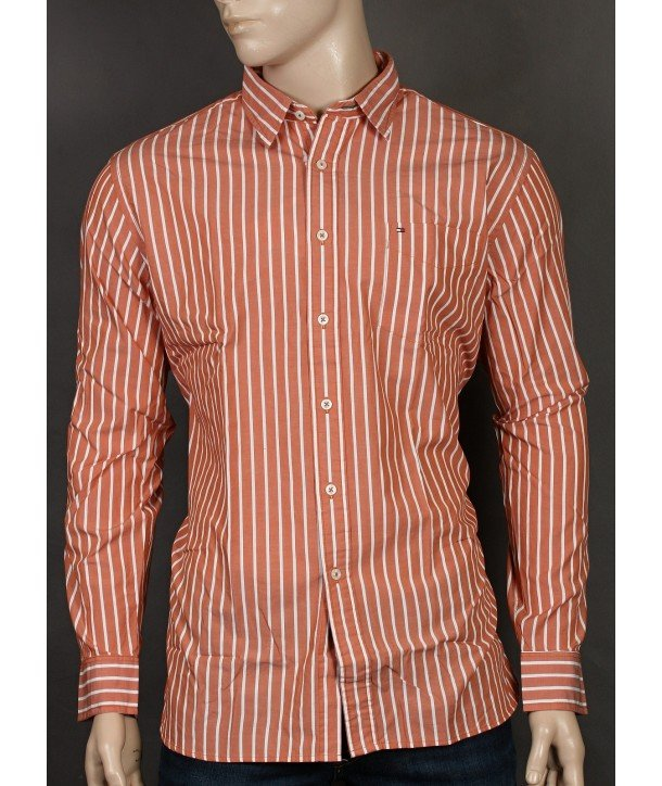 Tommy Hilfiger pánská košile 795890