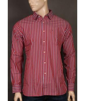 Tommy Hilfiger pánská košile 795026