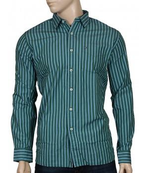 Tommy Hilfiger pánská košile 795917