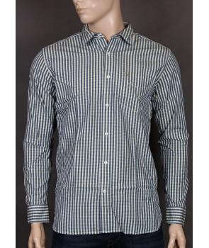 Tommy Hilfiger pánská košile 008749
