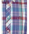 Tommy Hilfiger pánská košile Custom Fit 970463