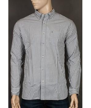 Tommy Hilfiger pánská košile 794033
