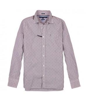 Tommy Hilfiger pánská košile Custom Fit 951621