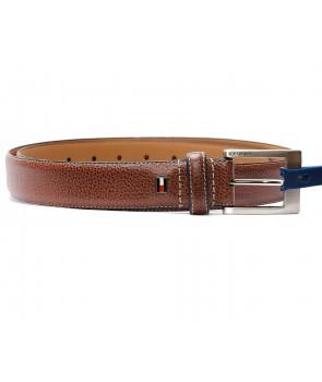 Tommy Hillfiger kožený pásek oboustranný 217615