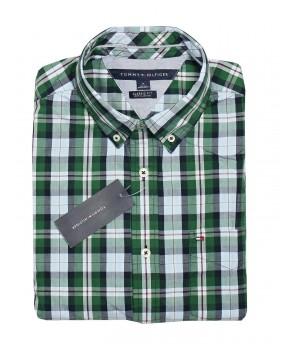 Tommy Hilfiger pánská košile Classic Fit 799422