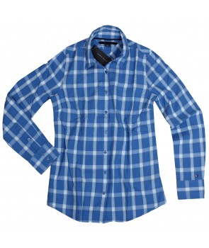 Tommy Hilfiger dámská košile 906965
