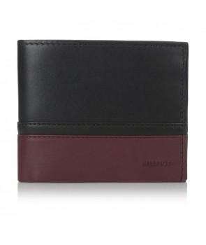 Tommy Hilfiger pánská peněženka 13X041