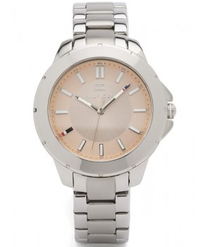 Tommy Hilfiger hodinky 1710238