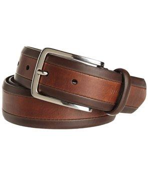 Tommy Hillfiger kožený pásek 3013256