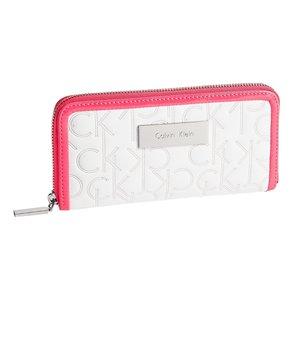 CALVIN KLEIN dámská peněženka C02350