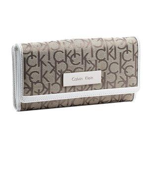 CALVIN KLEIN dámská peněženka C02351
