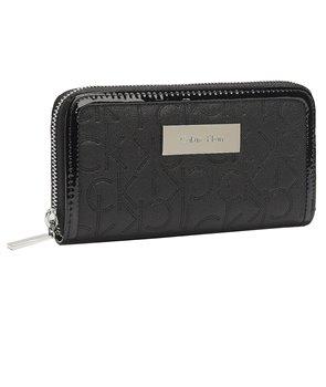 CALVIN KLEIN dámská peněženka C02347