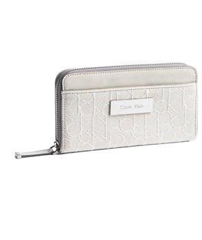 CALVIN KLEIN dámská peněženka C02352