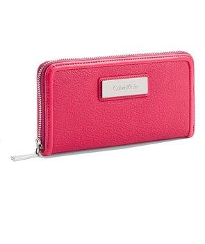 CALVIN KLEIN dámská peněženka C02353