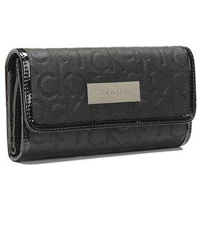 CALVIN KLEIN dámská peněženka C02355