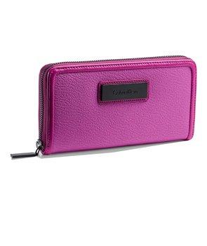 CALVIN KLEIN dámská peněženka C02356
