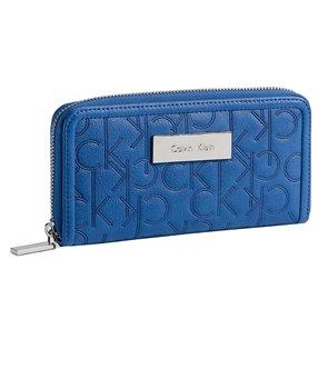 CALVIN KLEIN dámská peněženka C02359