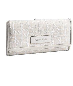 CALVIN KLEIN dámská peněženka C02360