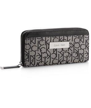 CALVIN KLEIN dámská peněženka C02364