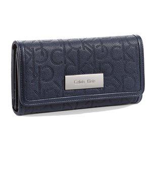 CALVIN KLEIN dámská peněženka C02365