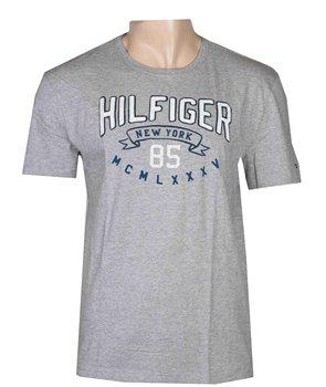 Tommy Hilfiger pánské tričko 468004