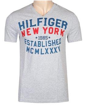 Tommy Hilfiger pánské tričko 193004