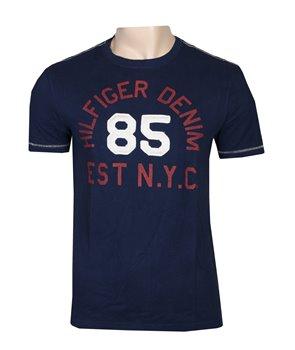 Tommy Hilfiger pánské tričko 202475