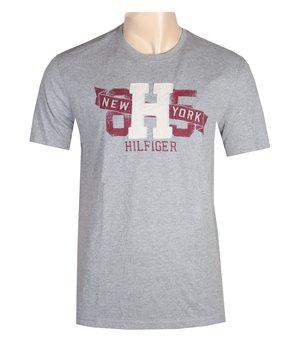Tommy Hilfiger pánské tričko 746004