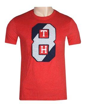 Tommy Hilfiger pánské tričko 229626