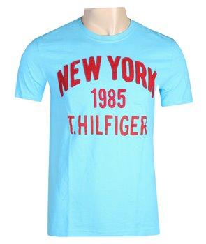 Tommy Hilfiger pánské tričko 210492