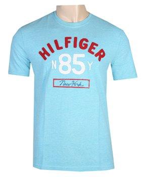Tommy Hilfiger pánské tričko 359403